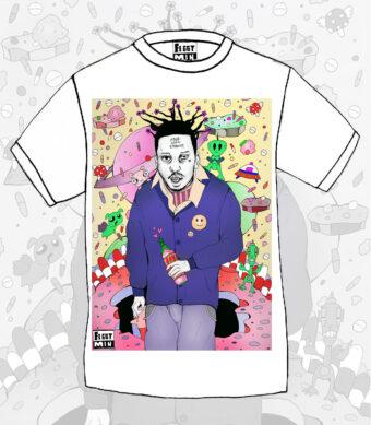 ODB Shirt
